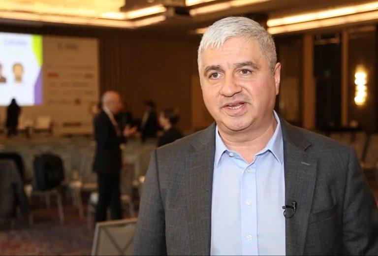 Bilişim sektöründe Türkiye 2020 yılını nasıl geçirecek?
