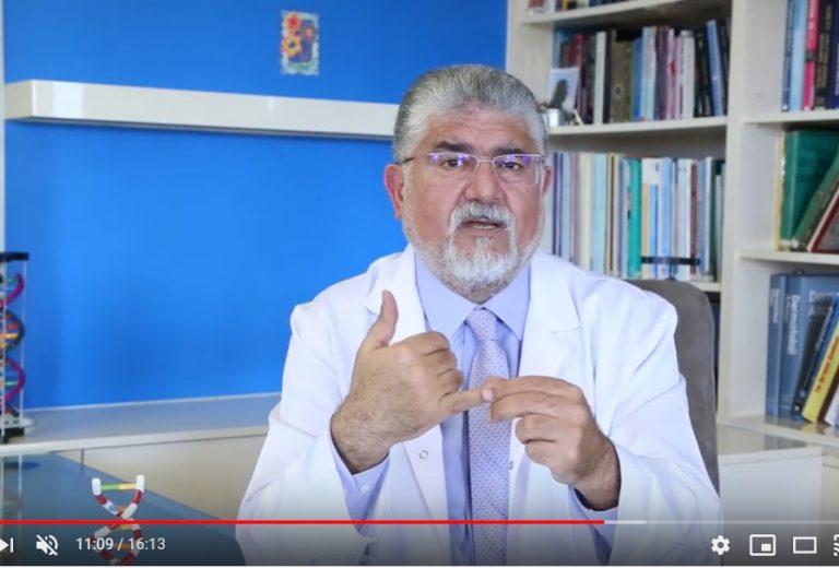 7K Tıbbı nedir? Nasıl fayda sağlar?