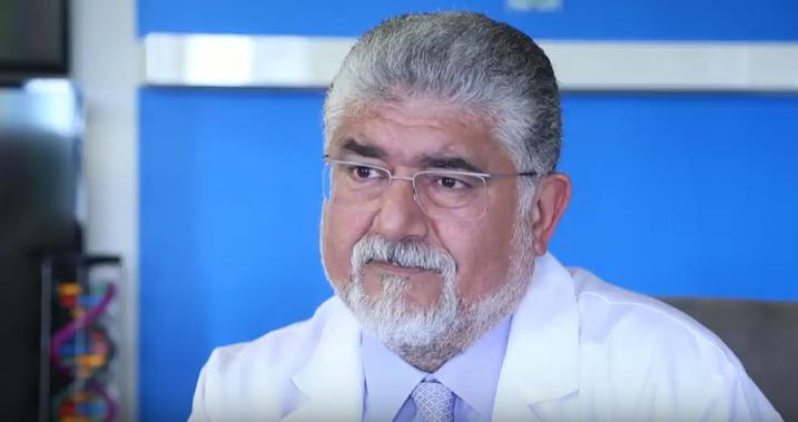 Covid 19'a karşı bağışıklık sisteminin güçlendirilmesinin önemi nedir? Dr. Serdar Savaş anlatıyor