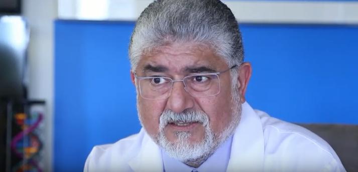 Covid 19'un aşısı bulundu mu? Dr. Serdar Savaş anlatıyor