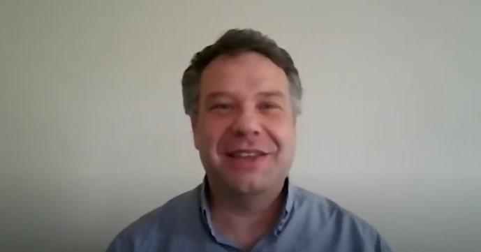 Netigma'nın faaliyet alanları neler?